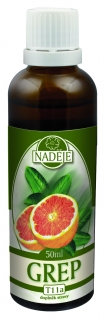 Grapefruit 50 ml T11A